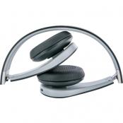 Casque Bluetooth®
