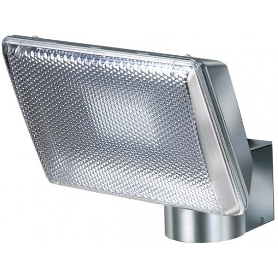 Projecteur LED Alu L2705