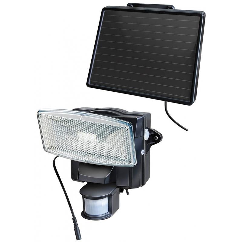 Sol Avec Détecteur Solaire Ip44 Mouvements Infrarouge 80 Lampe Plus Led De rWdBECoQxe