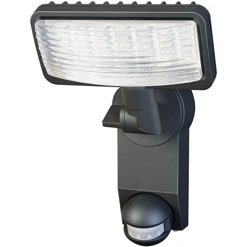 Lampe LED Premium City LH2705 PIR IP44