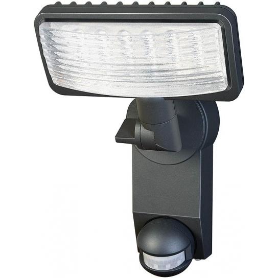 Lampe LED Premium City LH2705 PIR IP44