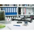 Protection contre les surtensions Premium-Office-Line 30.000 A 6 prises 3 m H05VV-F 3G1,5