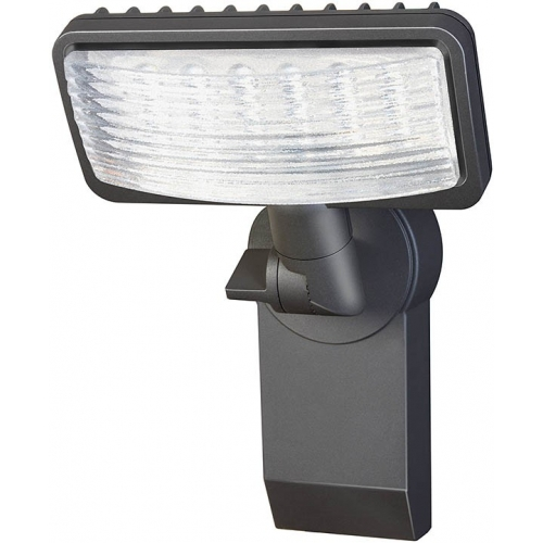 Lampe LED Premium City LH2705 IP44