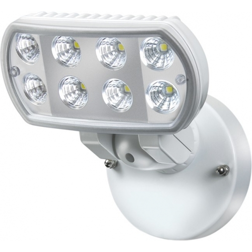 Projecteur LED haute performance L801 IP55