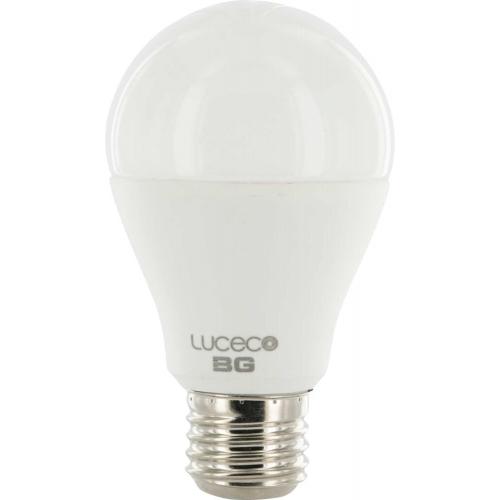 Ampoule LED 6W E27