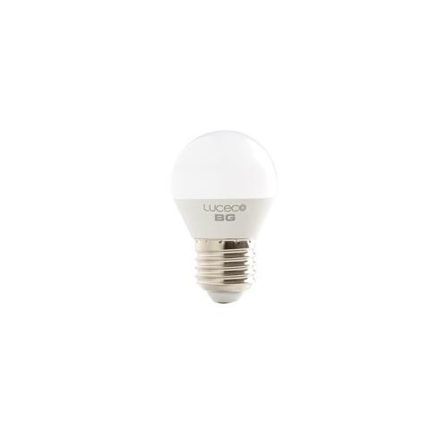 Ampoule LED 3,5W E27