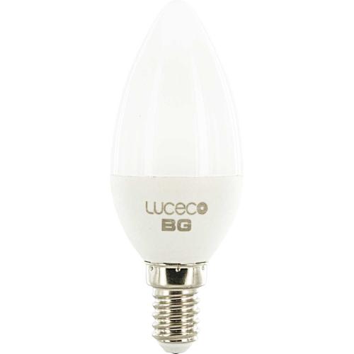 Ampoule LED 3,5W E14