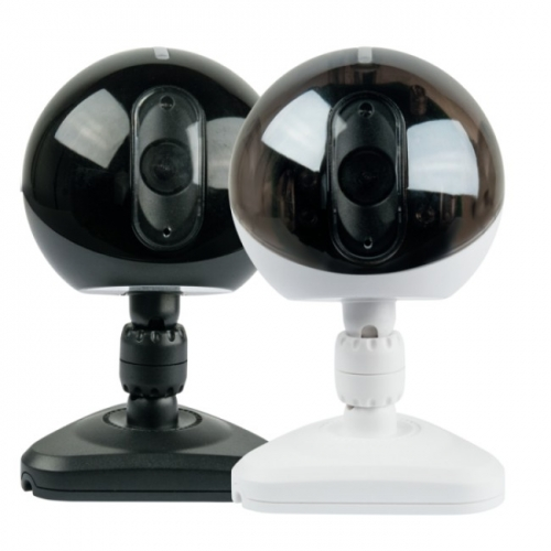 WLAN Network IP Camera