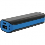Power Bank (2200 mAh)