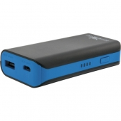 Power Bank (4400 mAh)