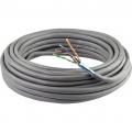 Câble CAT 5e (FTP) pour installation réseau