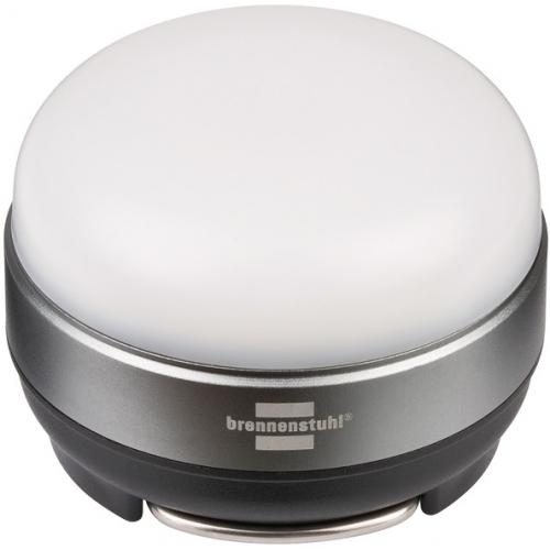 Lampe portable universelle LED OLI 0200