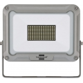 Projecteur LED JARO 1000 900lm, 10W, IP65