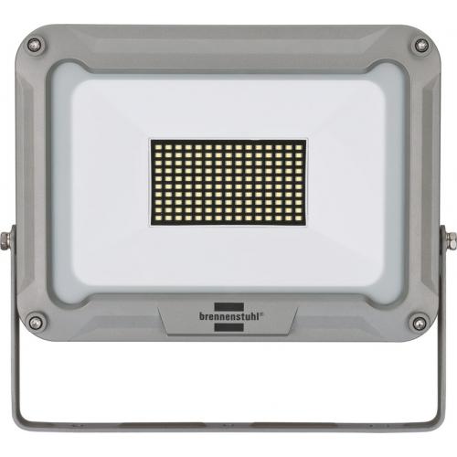 Projecteur à LED JARO 9000 8850lm, 100W, IP65