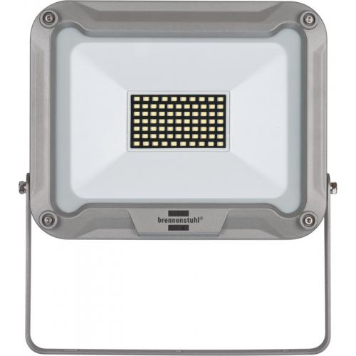 Projecteur à LED JARO 5000 4770lm, 50W,IP65