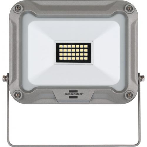 Projecteur à LED JARO 2000 1870lm, 20W, IP65