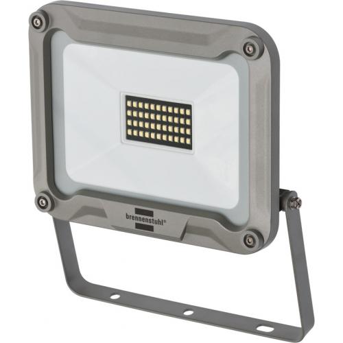 Projecteur à LED JARO