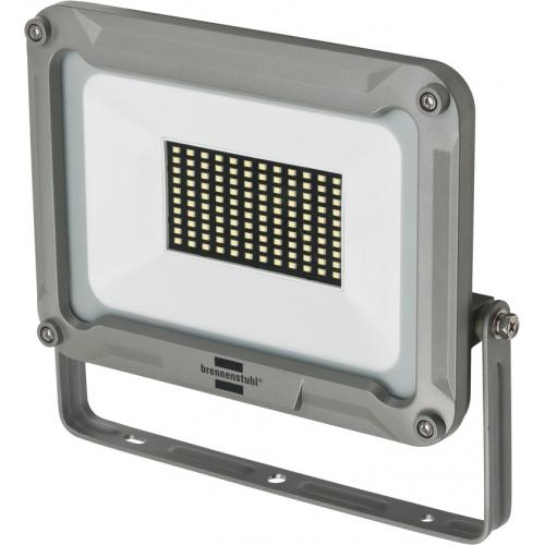Projecteur à LED JARO 7000 7200lm, 80W, IP65