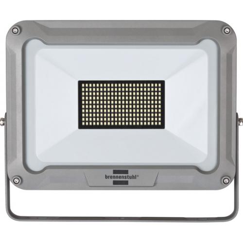 Projecteur à LED JARO 13000 13150lm, 150W, IP65