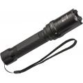 Lampe de poche LuxPremium TL 350AFS Focus LED rechargeable