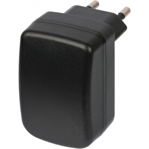 Chargeur adaptateur USB 5V / 2A