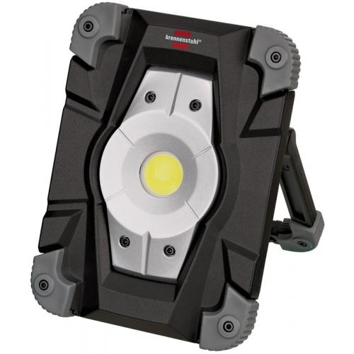 Lampe de travail à LED rechargeable ML CA 110 M IP54, max. 1000lm