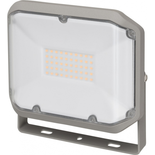 Projecteur à LED ALCINDA 3000 30W, 3050lm, IP44