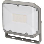 Projecteur à LED ALCINDA 3000 30W, 3050lm, IP44