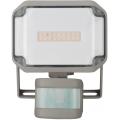Projecteur à LED ALCINDA 1000  P avec détecteur de mouvement 10W, 1060lm, IP44