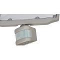 Projecteur à LED ALCINDA 2000 P avec détecteur de mouvement 20W, 2080lm, IP44
