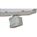 Projecteur à LED ALCINDA 3000 P avec détecteur de mouvement 30W, 3050lm, IP44