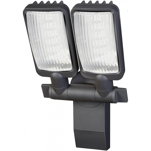 Lampe LED Duo Premium City LV5405 IP44