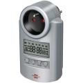 Primera-Line Programmateur/Minuterie hebdomadaire DT *FR*